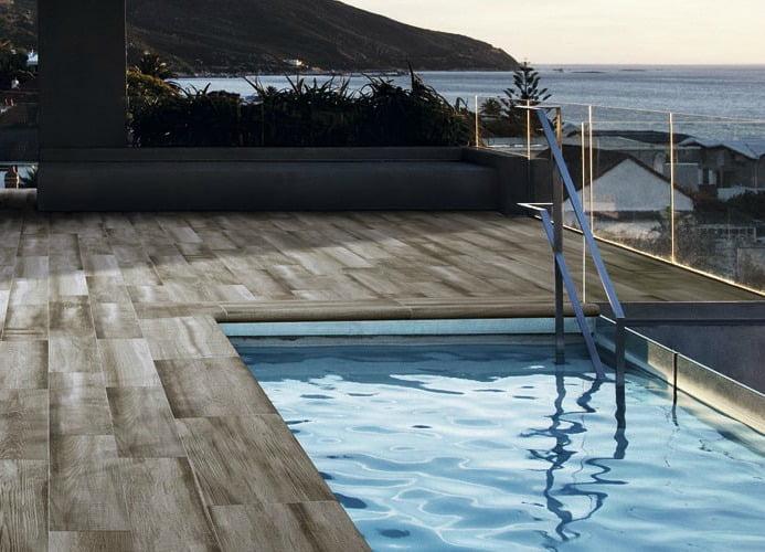 Gresite para piscinas y decoraci n bigmat matar for Material de piscina
