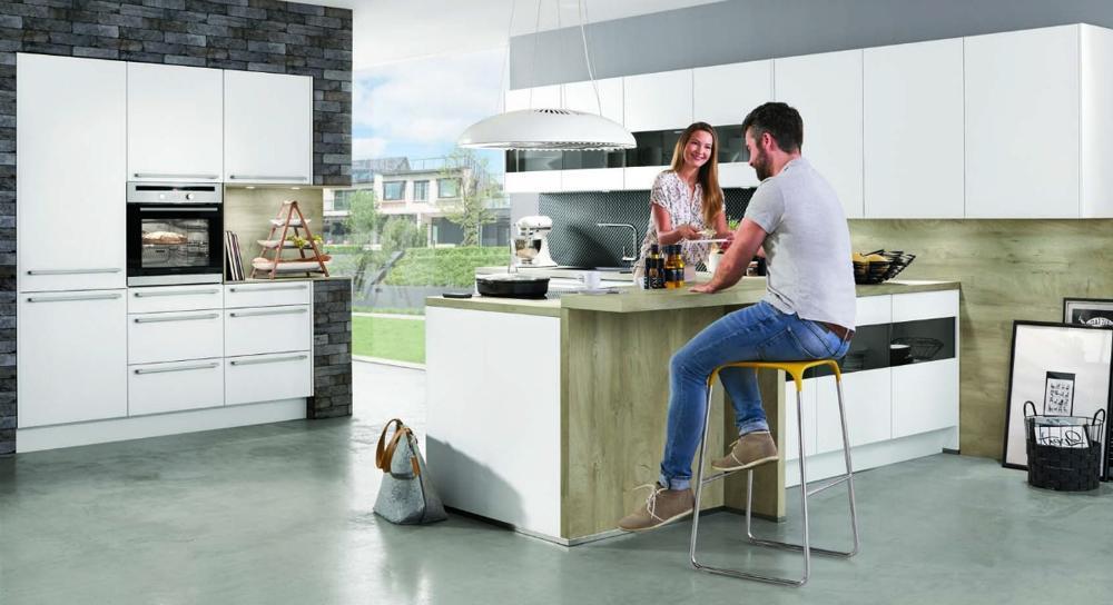 Elementos fundamentales en una cocina doroteabigmat for Elementos cocina