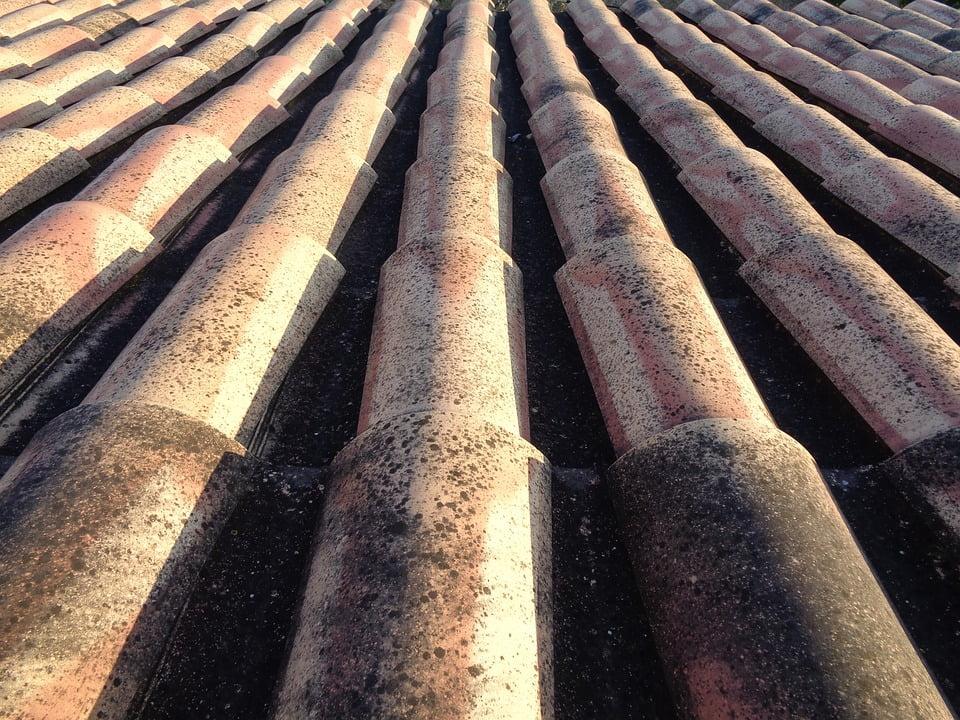 Tipos de placas de tejado doroteabigmat - Tipos de tejados ...