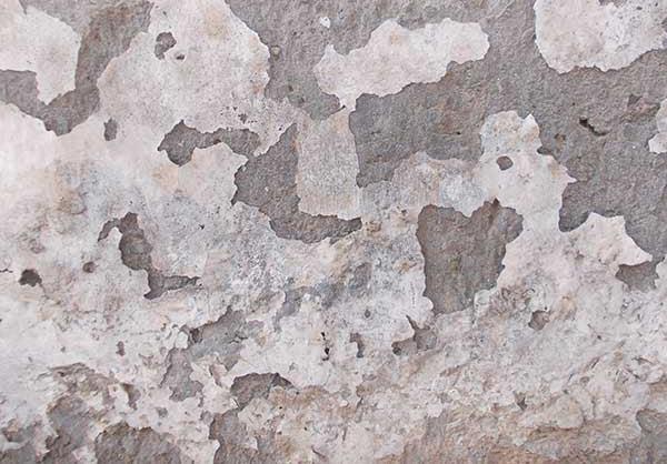 Humedades archivos doroteabigmat - Como quitar las humedades de las paredes ...