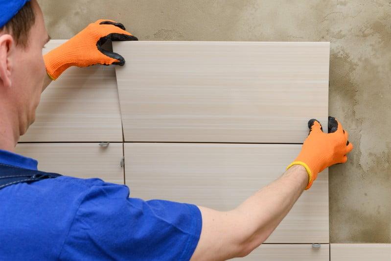 Cemento cola: tipos y utilidades