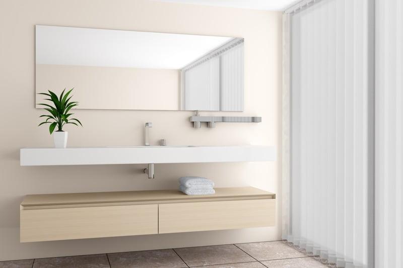 últimos modelos en accesorios de baño