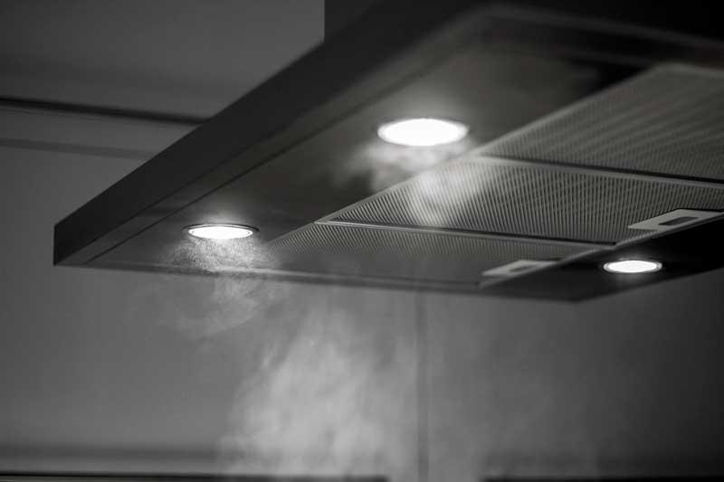 sistema ventilacion cocina industrial