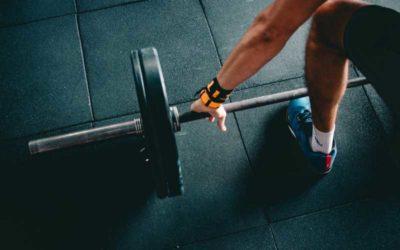 Serie Proyect, la solución de Exagres para instalaciones deportivas