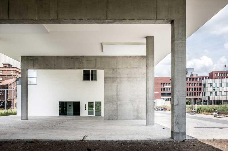 placas de pladur cemento