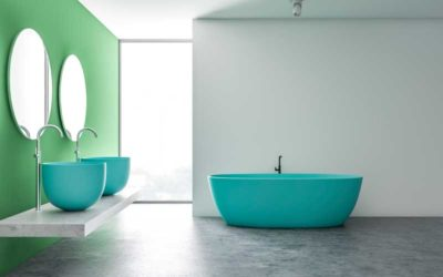 Reforma tu baño con pladur