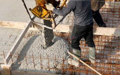 Mortero o cemento cola, ¿Cuál es mejor?